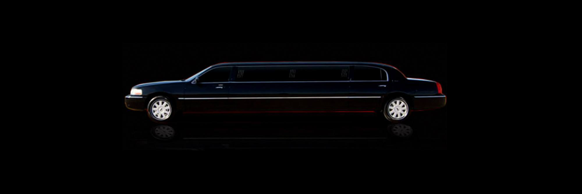 Wedding limos in Parsippany